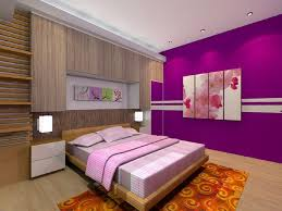Small Picture modern colorful bedroom designs ideas Interior Pinterest