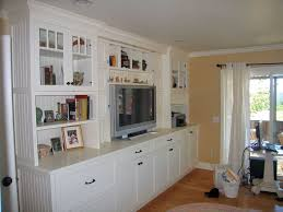 Small Picture Best 25 Bedroom wall units ideas only on Pinterest Wall unit