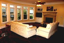 large living room furniture layout. How To Arrange Furniture In A Large Living Room With Fireplace And Tv Amusing Layout Gallery R