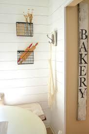 Farm House Kitchens farmhouse kitchen & breakfast nook tour little vintage nest 3129 by guidejewelry.us