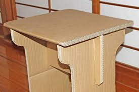 diy cardboard furniture. Gorgeous Cardboard Furniture Diy 42 Cat Tree Diy: Full Size D