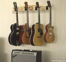 guitar hook wall mount guitar wall