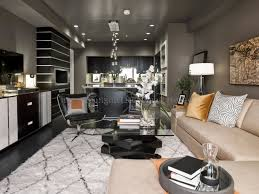 Living Room Area Rug Placement Living Room Area Rug Placement White Bedding Rattan Chairs White