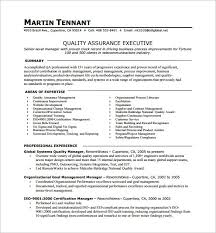process improvement resumes page numbers on resume example examples of resumes