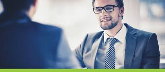 Advice For Second Interview Why Is There A Second Interview Peoplecorner Talent Community