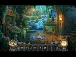 Solve mysteries, find the difference or even hidden numbers! Best Hidden Object Games For Mac 2018 Peatix