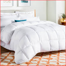 full size of bedroom accessories sewing a queen duvet cover making a queen duvet cover size