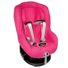 baby car seat cover maxi cosi tobi