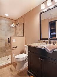 Basement Bathroom Ideas Unique Inspiration