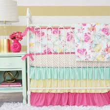 best yellow girl crib bedding sets 47 for your home decor ideas with yellow girl crib