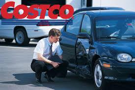 Costco Car Insurance Quote