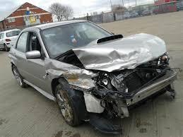 subaru impreza 2006 to 2007 wrx fuse box petrol manual for 1 2 3