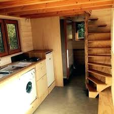 Designing a tiny house Ryan Mitchell Designing Tiny House Tiny House Stairs Mini House Ideas Wonderful Ideas Tiny House Stairs Mini Tiny House Designing Tiny House Miradiostationcom