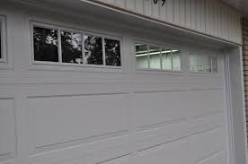 garage door window cover privacy ideas the journal board inside covers 7 home 6