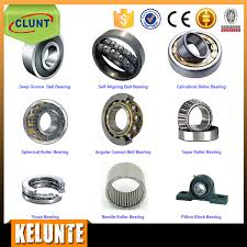 Wheel Bearing Size Chart Nsk Deep Groove Ball Bearing 6006 18 Size Chart For Roller