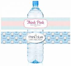 Blank Water Bottle Labels Blank Water Bottles No Minimum Order With Logo Cheap Custom