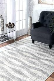 how to keep area rugs from slipping on hardwood floors how to keep area rugs from