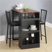 custom home bar furniture. Modern Home Bar Furniture Elegant For Sale Cabinet Custom Bars