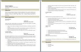 Ultimate Resumes Graphic Design Resumes Unique 667 Best Ultimate Resume Design Images