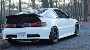 Honda Crx - Pictures, posters, news and videos on your pursuit ...