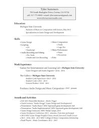 100 Original Papers Teacher Cover Letter Basics