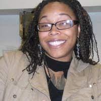 "10+ ""Aisha Samuel"" profiles | LinkedIn"