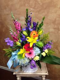 twigs flowers gifts florists 5098 s 108th st millard omaha ne phone number yelp
