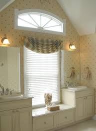 farmhouse bathroom window curtains with fancy bathroom window curtains with fl bathroom window curtains with fish
