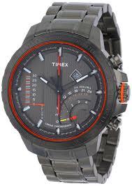 mens timex watches watchcove genuine designer watches for men timex mens watch t2p273