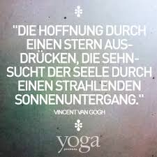 Zitate Yoga World Home Of Yoga Journal