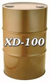 2 stroke oil evinrude oil xd100 55 gallon