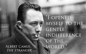 Albert Camus Quotes Fascinating 48 Albert Camus Quotes QuotePrism