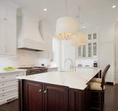 Long Cabinet Pulls long cabinet pulls kitchen traditional with sink in island 7170 by xevi.us
