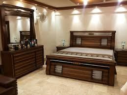 Pakistan Wooden Furniture Designs, Designs  Manufacturers And Suppliers On Alibaba.com 9