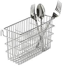 better houseware 3 compartment utensil drying rack