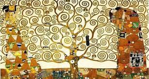 file klimt tree of life 1909 jpg