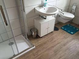 Badezimmer Fliesen Abschlagen Dusche Erneuern Best Dusche Erneuern