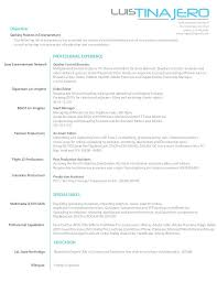Assistant Video Editor Resume Sample