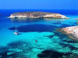 Traghetti Per Lampedusa