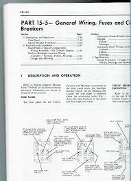 1968 mustang fuse box wiring diagram user 1968 mustang fuse box wiring diagram for you 1968 ford mustang fuse box 1968 mustang fuse