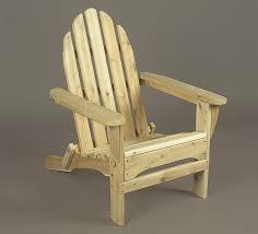 cedar adirondack chairs vermont chair design cedar regarding adirondack chairs vancouver