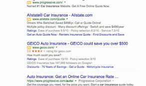 Geico Retrieve Quote Best Of Geico Line Quote Inspirational Quotes Unique Geico Saved Quote