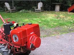 john deere d100 electrical diagram tractor repair wiring 74 dodge 318 engine wiring diagram besides john deere 318 pto parts diagram in addition 285851
