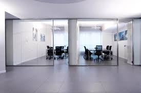 Glass Office Wall Glass Partition Walls ASWALL3 Office Wall E