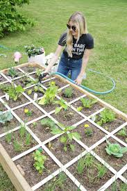 how to make a garden bed. Contemporary How I Have Had A Bit Of Dream For While Now Having My Own Garden Out  Back And Itu0027s Finally Happening This Year We Love Cooking Food Thatu0027s As Fresh  With How To Make A Garden Bed L