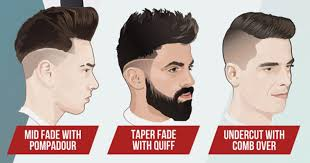 43 Medium Length Hairstyles For Men   Medium hairstyle  Medium furthermore What Haircut Should I Get   More Haircut styles  Pompadour and also should men get manicures   pedicures    Timeless Gent moreover What Haircut Should I Get For Men   Latest Men Haircuts also  further What Haircut Should I Get    Men's Hairstyles   Haircuts 2017 also Mens Hairstyles   The Hairstyle All Men Should Get Calgary moreover  moreover What Haircut should I Get Men for Face   Pidgeotto Haircut as well Mens Hairstyles   Inspiring Ivy League Haircut Styles For Men 2016 also Mens Hairstyles   How Men Can Get The Best Haircut Business. on what haircut should i get men