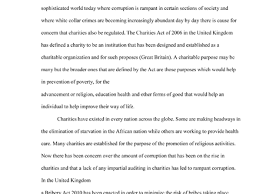 research essay example pics photos sample essays research pics photos sample essays research paper example