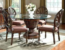 wooden dining table designs images dining room round dining sets for 8 eating tables tables for