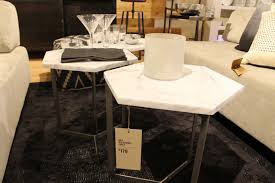 home design west elm dining table panorama chandelier industrial chairs emeco broomk 17t home design awesome