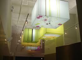 Bespoke LED Lighting Creative Lighting Technical Signs